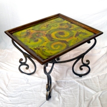 Oliver_Capone_Coffee_Table_3