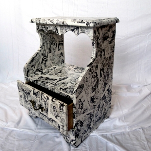 Oliver_Capone_Vampira_End_Table