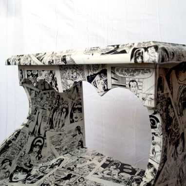 Oliver_Capone_Vampira_End_Table_2